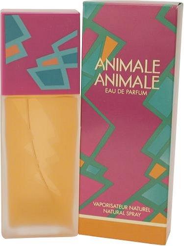 Consejos para Comprar Perfume Animale Top 5. 7