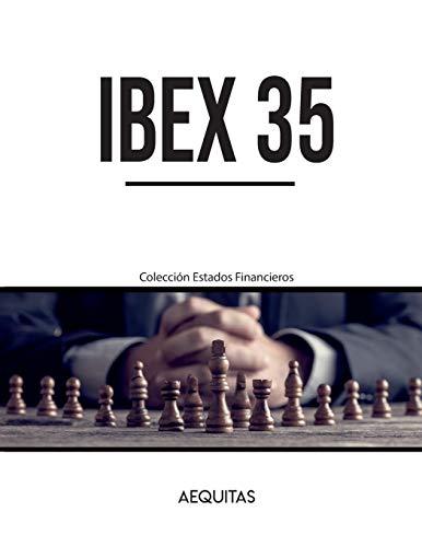 IBEX 35: Estados financieros para invertir en Bolsa: 1 (Cole