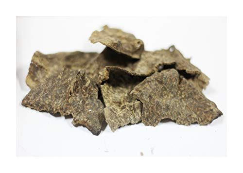 Agarwood Chips Oud Chips Incense Aroma | Natural Wild and Rare Agarwood Chips from Oudwood Vietnam | Pure Material Grade A++ (100 Grams)