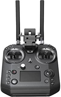 Best dji cendence remote controller Reviews