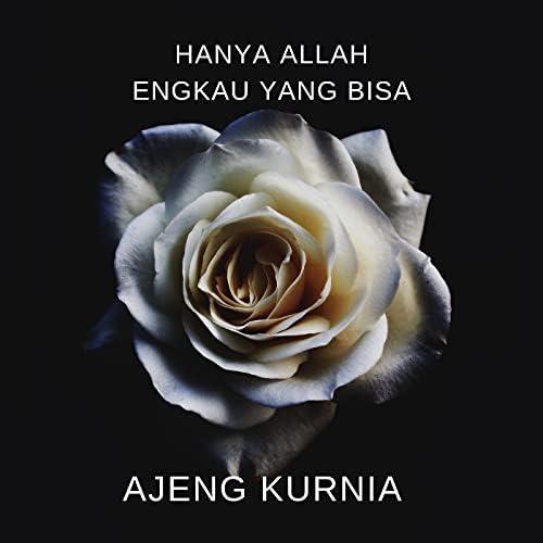 Ajeng Kurnia