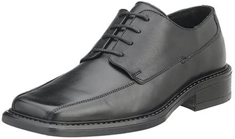 Kenneth Cole Unlisted Men's Hide and Sleek Oxford Tie Shoe