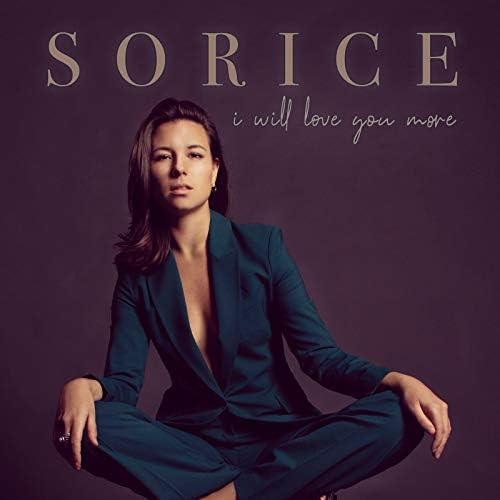 SORICE