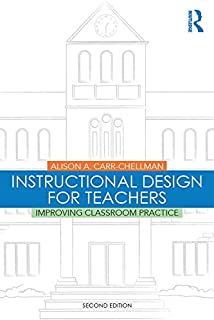 Best black and white classroom design Reviews