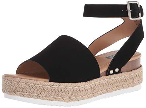 Sandalias Con Plataforma  marca DailyShoes