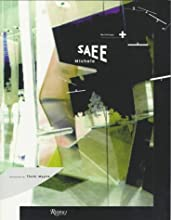 Michele Saee: Buildings + Projects