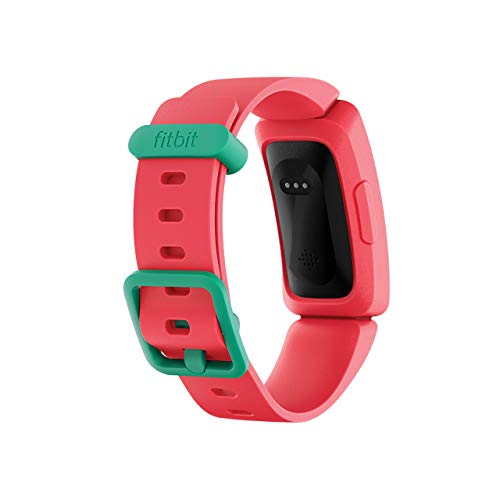 Fitbit(フィットビット)『fitbitAce2』