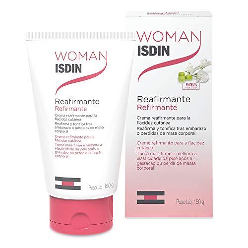 Isdin Woman Refirmante - 150 g
