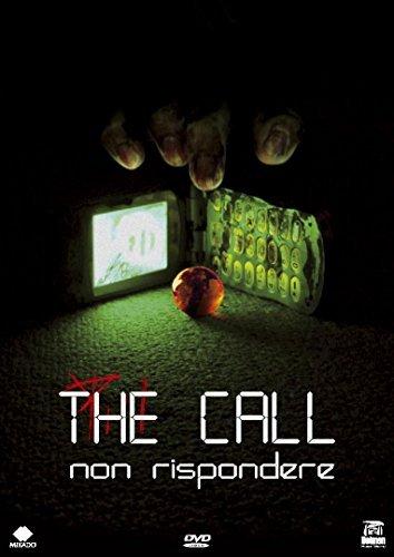 Call (The) - Non Rispondere - IMPORT by atsushi ida