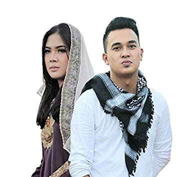 Salam Barayo Dari Minangkabau (feat. Kintani)