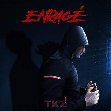 Enragé