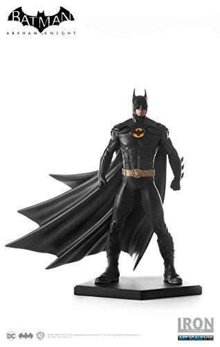Iron Studios Batman 89 (DLC-Serie)