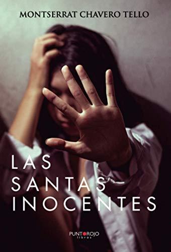 Las santas inocentes