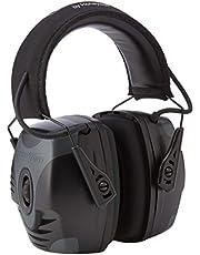 Honeywell orejeras de protección auditiva