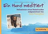 Ein Hund meditiert: Reflexionen eines Reisehundes
