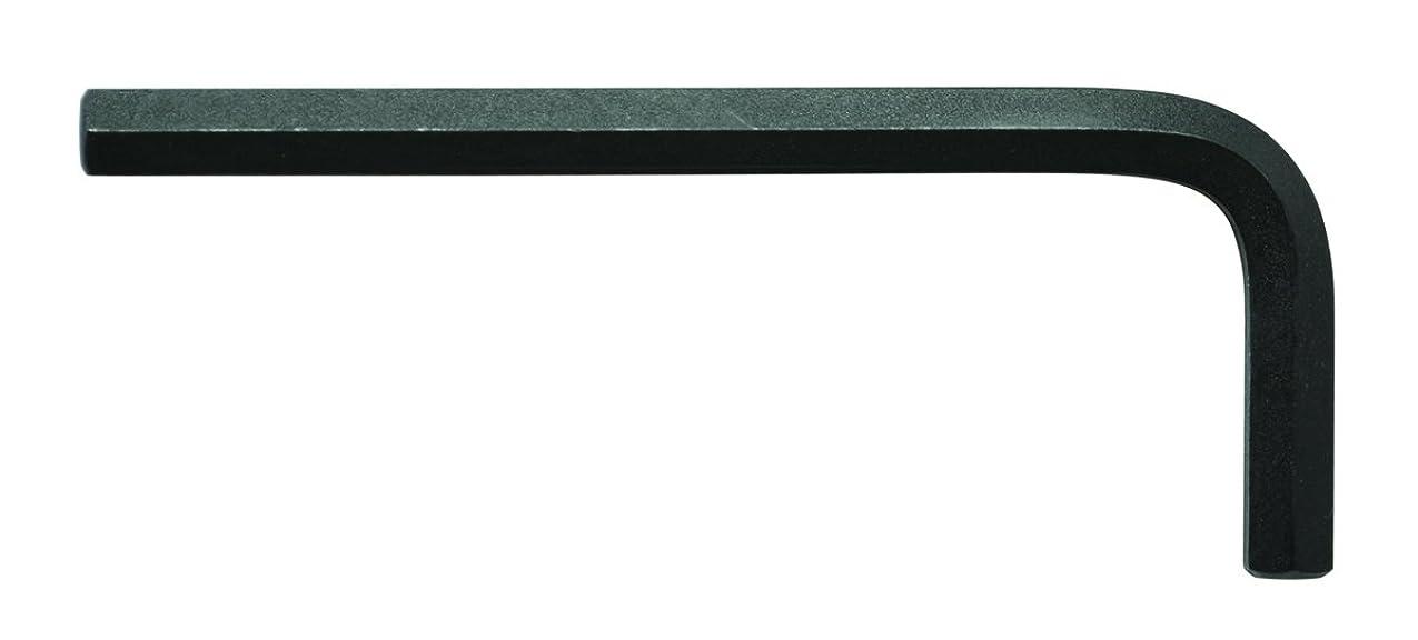 良心的マニアック放牧するボンダス 六角ショート HLS3.5MM