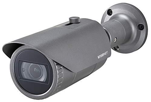 WISENET HCO-7070R - Webcam
