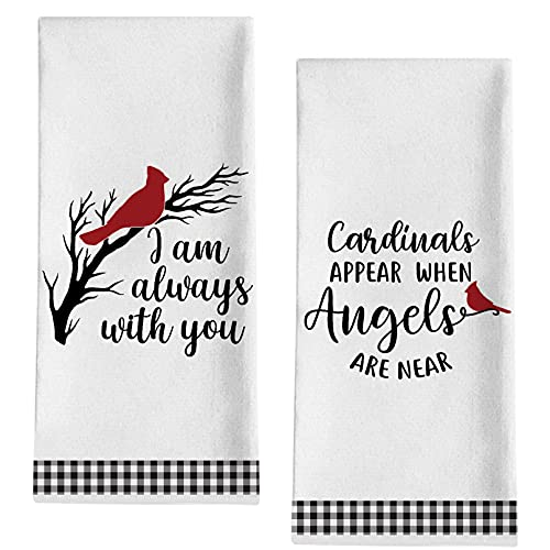 Top 10 Best Selling List for cardinal kitchen towels