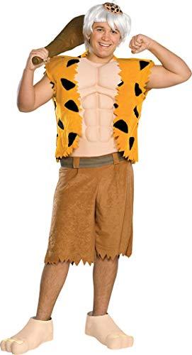 morris costumes BAMM BAMM Teen