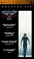 The Crow [UMD for PSP] (輸入版)