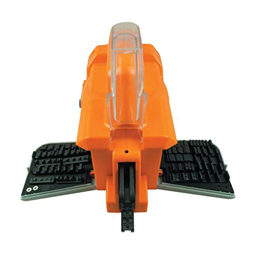 Herramienta que prensa para Máquina prensadora neumática para terminales y conectores de...
