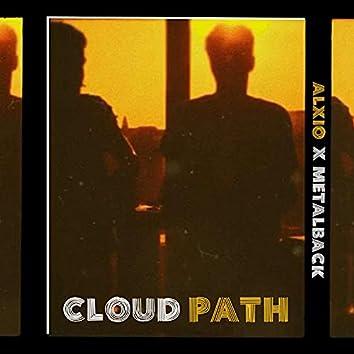 Cloud Path, Pt. 1