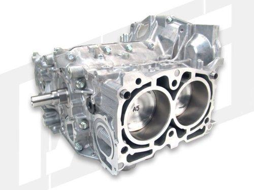 Subaru 10103AC040 Short Block Engine