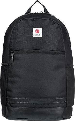Element Men's Action Backpack, FBK, ONE
