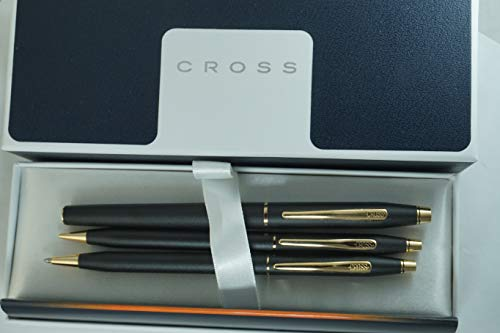 Limited Edition Pen