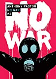 No War, Tome 3
