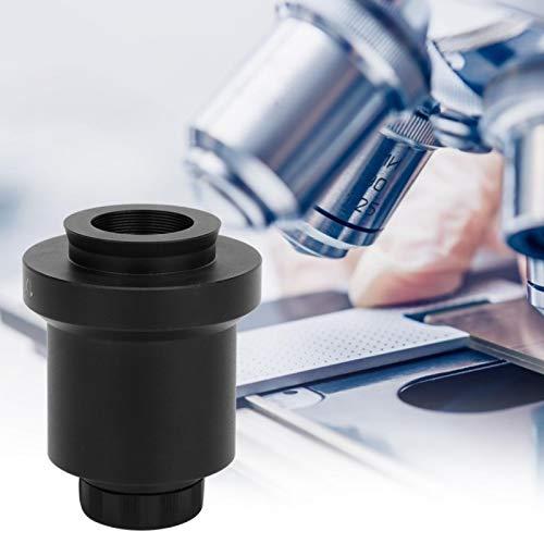 Standaard 1X Duurzaamheid Accessoire Microscoop C Interface-adapter voor binnen voor laboratorium voor trinoculaire…