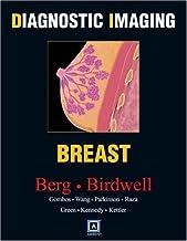 Diagnostic Imaging: Breast, 1e