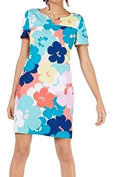 Best pop art dress Reviews