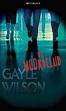 De moordclub (IBS Thriller Book 22)