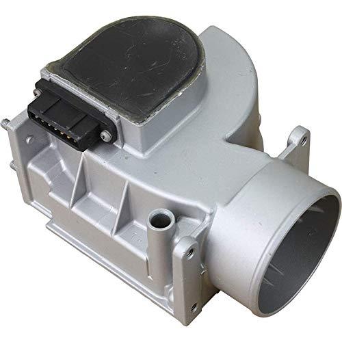 AIP Premium Mass Air Flow Sensor MAF AFM for 1988-1995 Toyota 4Runner Pickup 3.0L V6 OEM Fit MF2920