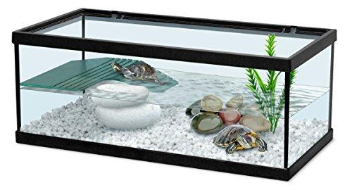 Zolux Turtle Tank - acquario