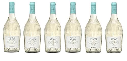 Toscana IGT'Aqua di Venus Bianco' 2020 -Ruffino- 750 ml 12.5% (6)