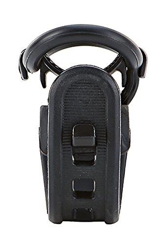 Prophete Universalhalter für Taschenlampen 0439 - 4