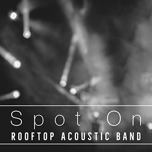 Rooftop Acoustic Band