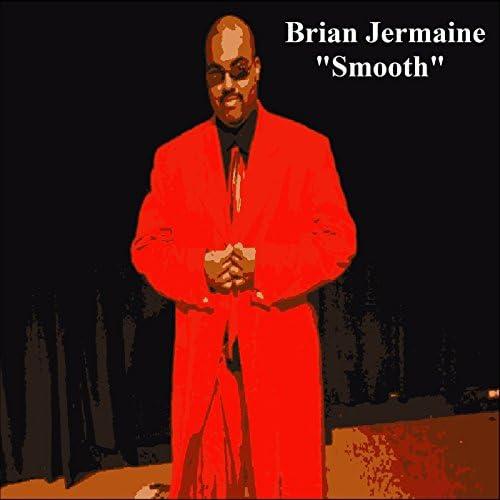 Brian Jermaine