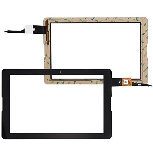 Tangyongjiao Panel táctil para Acer Iconia One 10 / B3-A20 Piezas de Repuesto para teléfonos celulares