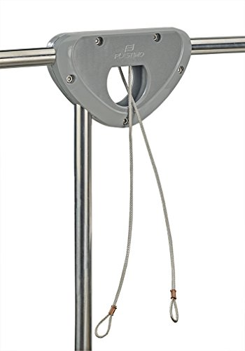 Plastimo PL65628, Unisex-Adult, Standard, Normal