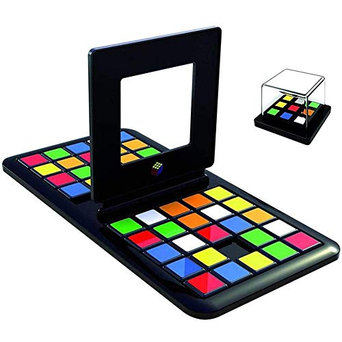 Race Magic Block Game | Sequence Board Game, Magical Block Game For Kids Brain Intellectual Development | Ouder-kind interactief spelspeelgoed