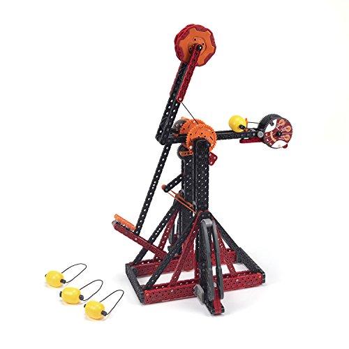 HEXBUG VEX Robotics Trebuchet
