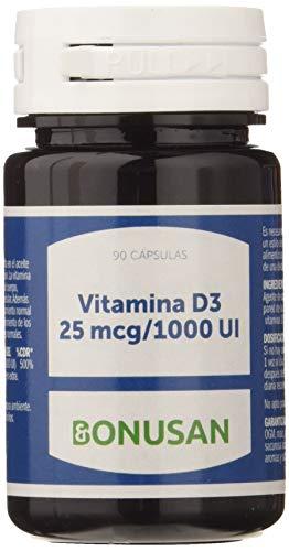 Bonusan Vitamina - 90 gr