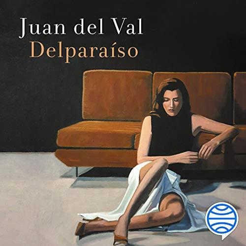 Delparaíso cover art