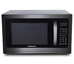 best microwaves for college