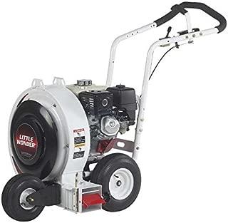 Little Wonder Optimax Leaf Blower 160cc Honda Engine 9160-02-01