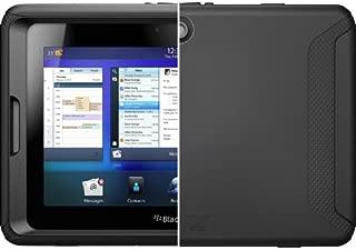 Otterbox BlackBerry Playbook Defender, Black (RBB2-PLYBK-20-E4OTR)