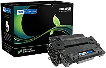 Best hp p3015dn replacement model Reviews